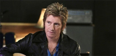 Animal Kingdom : Denis Leary au casting de la saison 3